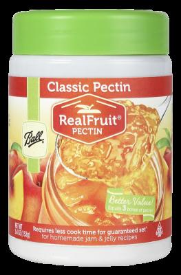 yoders-store-real-fruit-real-pectin-ball-pectin