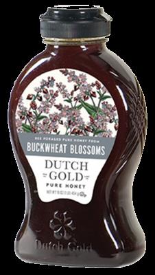 yoders-store-buckwheat-honey