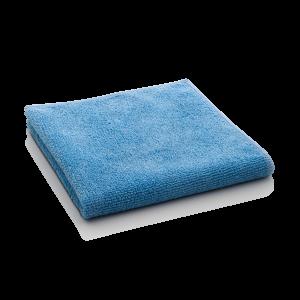 General purpose cloth