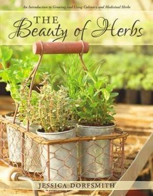 Beauty of Herbs