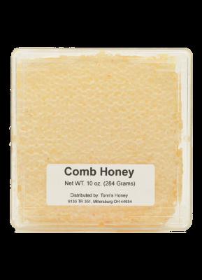 yoders-store-tonns-honey-comb-honey