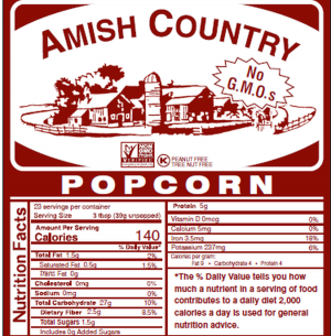 yoders-store-amish-country-popcorn-ladyfinger-popcorn