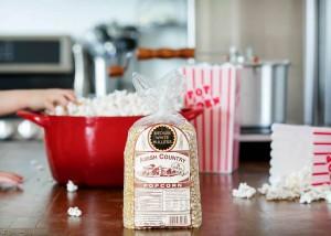 yoders-store-amish-country-popcorn-medium-white-popcorn