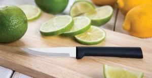 Hvy Duty Rada Paring Knife
