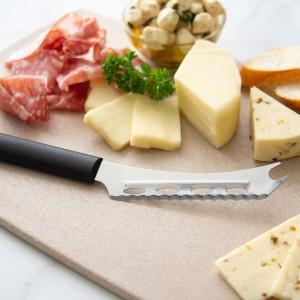Rada Cheese Knife