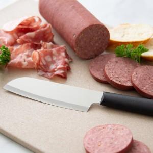 Rada Cook's Utility Knife