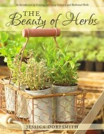 Beauty of Herbs
