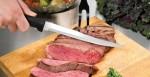 Rada Carver/Boner Knife