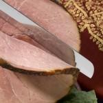 Rada Ham Slicer