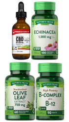 yoder's-store-recovery-combo-vitamins-cbd